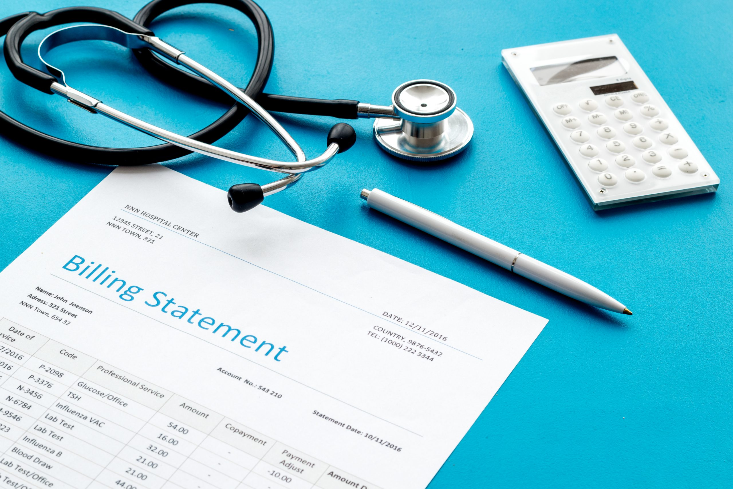 Five Reasons Why Medical Coding and Billing Can Be a Good Career
