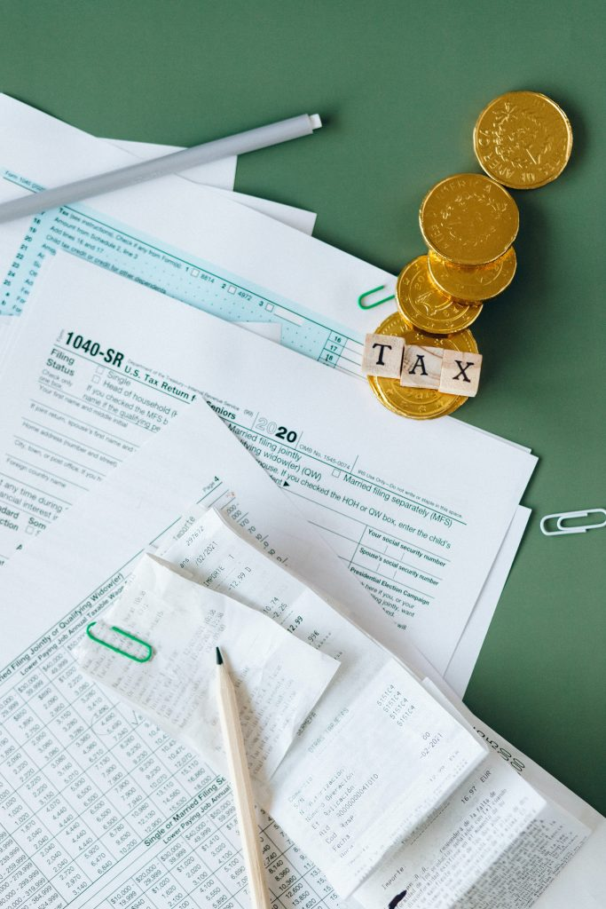 Accounting Degree - Top Paying Accounting Jobs with an Accounting Degree